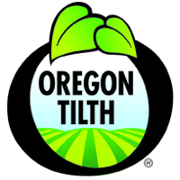 Oregon-Tilth-logo-slider