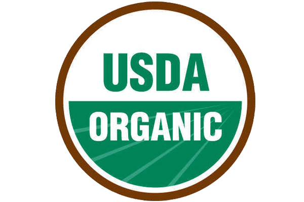 NOSB to Discuss Organic Seed in Jacksonville this Fall
