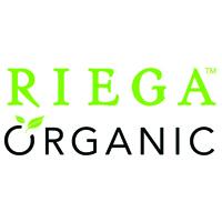 RiegaFoods-logo-slider
